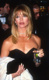 Goldie,Goldie Hawn Photo - Adam Scull Stock - Archival Pictures - PHOTOlink - 104014