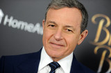 Bob Iger Photo - Beauty And The Beast Premiere