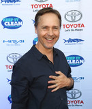 Photos From Keep It Clean To Benefit Waterkeeper Alliance Event