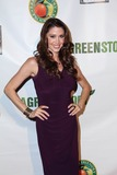 Photos From Shannon Elizabeth at the Gabby Awards