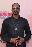 Snoop Dogg Photos - Photo by KGC-11starmaxinccomSTAR MAX2015ALL RIGHTS RESERVEDTelephoneFax (212) 995-119632915Snoop Dogg at the 2015 iHeartRadio Music Awards(Shrine Auditorium Los Angeles CA)