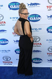 Rachel Harris Photo - Keep It Clean To Benefit Waterkeeper Alliance Event