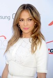 Jennifer Lopez,JENNIFER LOPEZ, Photos - Photo by Dennis Van Tinestarmaxinccom2013starmaxinccomALL RIGHTS RESERVEDTelephoneFax (212) 995-119672613Jennifer Lopez at the launch of Viva Movil(New York New York)