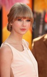 RES,The Lorax,Taylor Swift Photo - Dr Seuss The Lorax Premiere