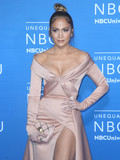 Photos From Jennifer Lopez at the 2017 NBCUniversal Upfront
