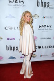 Photos From The Vanderpump Dogs Foundation Gala
