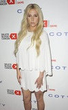 Kesha Photos - Photo by Patricia SchleinstarmaxinccomSTAR MAX2015ALL RIGHTS RESERVEDTelephoneFax (212) 995-119641615KeSha at the 9th Annual Delet Blood Cancer DKMS Gala(NYC)