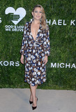Kate Hudson Photo - The 2016 Gods Love We Deliver Golden Heart Awards Dinner
