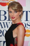Taylor Swift Photos - Photo by KGC-03starmaxinccomSTAR MAX2015ALL RIGHTS RESERVEDTelephoneFax (212) 995-119622515Taylor Swift at the 2015 Brit Awards(London England UK)