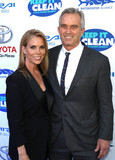 Cheryl Hines,Kennedy Photo - Keep It Clean To Benefit Waterkeeper Alliance Event