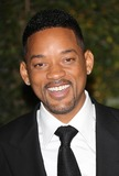 Will Smith Photos - Photo by Quasarstarmaxinccom2012STAR MAXALL RIGHTS RESERVEDTelephoneFax (212) 995-119612112Will Smith at The Academy Arts and Sciences 4th Annual Governors Ball(Los Angeles CA)
