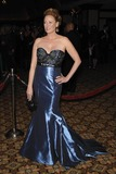 Virginia Madsen Photo - 61st annual dga awards (Los Angeles CA)
