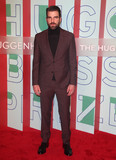 Photos From The Hugo Boss Prize 2016