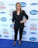 Cheryl Hines Photo - Keep It Clean To Benefit Waterkeeper Alliance Event