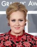 Photos From The 55th Annual Grammy Awards