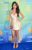 Photos From Teen Choice Awards 2011 - Arrivals
