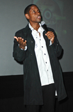 Tim Russ Photo - A Night of Science Fiction Fantasy  Horror in Conjunction with The Burbank Film Festival-Screening of Star Trek of Gods and Men