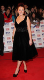 Lacey Turner Photo - National TV Awards