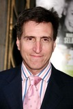 Paul Rudnick Photo - Paul Rudnick Arriving at the Opening Night Performance of Deuce at the Music Box Theatre in New York City on 05-06-2007 Photo by Henry McgeeGlobe Photos Inc 2007