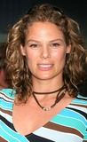 Serena Altschul Photo - Serena Altschul Arriving at the Premiere of Bad News Bears at the Ziegfeld Theatre in New York City on 07-18-2005 Photo by Henry McgeeGlobe Photos Inc 2005