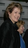Anne Jackson,Lynn Redgrave,Jacksons Photo - Stockshop - Archival Pictures - Adam Nemser - 110476