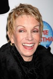 Sandy Duncan Photo - NYC  112308Sandy Duncan at opening night of Irving Berlins WHITE CHRISTMAS the musical on Broadway Marquis TheatreDigital Photo by Adam Nemser-PHOTOlinknet
