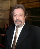 Tim Curry,Steel Magnolia Photo - Stockshop - Archival Pictures - Adam Nemser - 110476