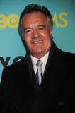 Tony Sirico Photo - GREY GARDENS PREMIERE