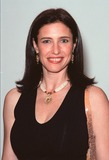 Mimi Rogers,The-Dream,The Dream Photo - Dream Foundation party