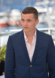 Photos From The Neon Demon Photocall - Cannes Film Festival 2016