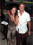 David Chokachi Photo - Speed 2 Cruise Control
