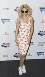 Rita Ora Photo - Capital Radio Summertime Ball