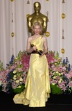 CATE BLANCHETTE,Cate Blanchett Photo - Academy Awards