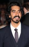 Dev Patel Photo - BFI London Film Festival American Express Gala - Lion Premiere