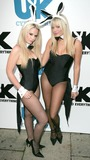 Playboy Playmates Photo - The Playboy UK Summer Party