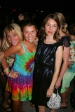 Marc Jacobs,Sofia Coppola Photo - Archival Pictures - Globe Photos - 24800