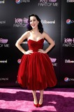 Katie Perry,Katy Perry Photo - Paramount Premieres Katy Perry Part of ME