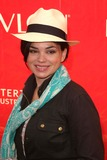 Karen Duffy,John B Photo - Revlon Runwalk For Women New York City