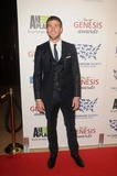 Austin Stowell,Genesis Photo - The 26th Annual Genesis Awards