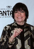 The Beatles,Jo Anne Worley,Beatles,Jo Ann Worley Photo - Rain a Tribute to the Beatles
