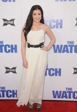 Mimi Gianopulos Photo - The Los Angeles Premiere of the Watch