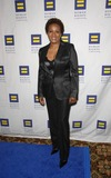 Wanda Sykes Photo - Human Rights Campaigns Hero Award and Gala - Los Angeles