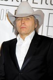 Dwight Yoakam Photo - Songwriters  NYC