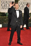 Ryan Seacrest Photo - The 69th Annual Golden Globes Beverly Hills
