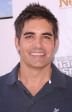 Galen Gering Photo - 9th Annual Hack N Smack Celebrity Golf Classic