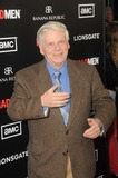 The Specials,Robert Morse,Madness Photo - The Special Premiere Screening of Mad Men
