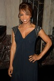 Elise Neal Photo - The Opening of the Broadway Play the Color Purple
