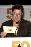 Vince Gill,The Fondas Photo - Archival Pictures - Globe Photos - 33756