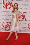 Jessica Chastain Photo - The 2012 Cfda Awards-nyc