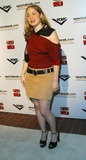 Erika Christensen Photo - Girls Gone Wild